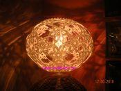 b_175_0_16777215_00_images_Maki-lamp-ymbrised_DSCN2725.JPG