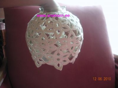 b_400_0_16777215_00_images_Maki-lamp-ymbrised_DSCN2730.JPG