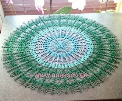 b_400_0_16777215_00_images_Maki_ymmargused_Lm57cm.jpg