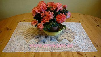 b_400_200_16777215_00_images_Maki_myyk_L45cm_P80cm_75eur.jpg
